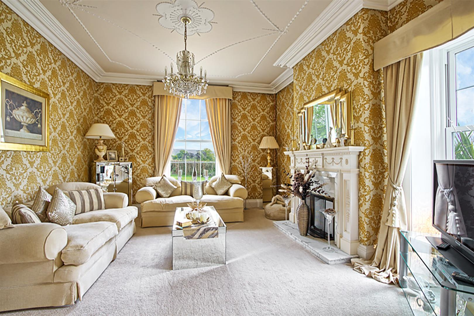 4 bedroom house For Sale in Bolton - lounge.png.